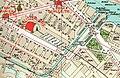 Karte Lohmühleninsel Berlin.JPG