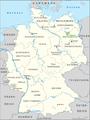 Karte Naturpark Stechlin-Ruppiner Land.png