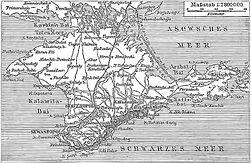 Karte der Halbinsel Krim.jpg