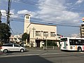 Kashii Church 20180313.jpg