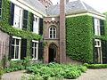 Kasteel De Wildenborch ingangspoort.jpg