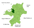 Kasuya District in Fukuoka Prefecture.png