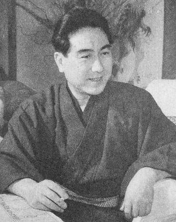 片岡千恵蔵の画像 p1_27