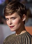 Kate Mara TIFF 2015.jpg
