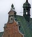 Katedra oliwska detale wież 1.jpg