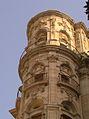Kathedrale Malaga (8).JPG