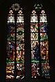 Kathedrale St. Nikolaus Fenster Fribourg-5.jpg