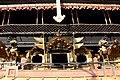 Kathmandu-Indra Chowk-Akash Bhairab-08-2007-gje.jpg