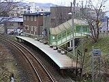 Katsuradai station02.JPG
