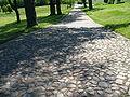 Kauno tvirtove6 2006-06-11.jpg