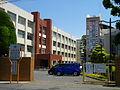 Kawagoe Technical High School.JPG