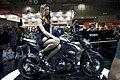 Kawasaki Z1000 (10760244823).jpg