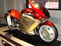Kawasaki ZZR-X 2.jpg