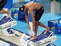 Kazan 2015 - Joseph Isaac Schooling 100m butterfly.JPG