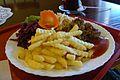 Kebab Torun.JPG