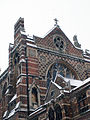Keble in the snow.jpg