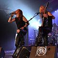 Keep of Kalessin Metal Mean 20 08 2011 02.jpg