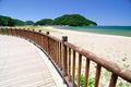 Keinohama Beach Toyooka Hyogo.jpg