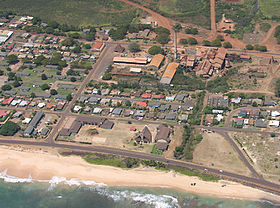 Kekaha beachfront.jpg