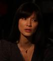 Kelly Hu 2014.png
