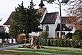 Kempraten-Rapperswil - Kapelle St Ursula 2010-11-11 15-59-30 ShiftN.jpg
