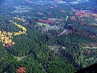 Kempter Wald - panoramio (2).jpg