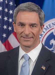 Ken Cuccinelli official photo (cropped).jpg