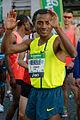 Kenenisa Bekele 2014 Paris Marathon t084500.jpg