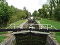 Kennet and Avon Canal - geograph.org.uk - 86817.jpg
