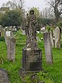 Kensal Green Cemetery (46646563425).jpg