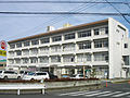 Kensei General Hospital.JPG