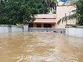 Kerala flood 2018.jpg