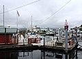 Ketchikan, Alaska - panoramio (40).jpg