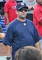 Kevin Long 2011.jpg