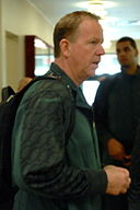 Kevin McKenna - U.S. Army Garrison Humphreys, South Korea - 8 Nov 2013.jpg