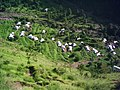 Khetan-Kanshian,July2008 - panoramio.jpg