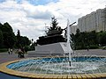 Khimki, Moscow Oblast, Russia - panoramio (6).jpg
