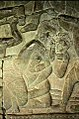 Khmer bas relief of rear naked choke.jpg