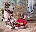 Kids, Namibe, Angola cropped.jpg
