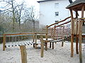 Kids-Bremen-Germany-5.JPG