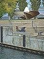 Kiel Hafen - panoramio (1).jpg