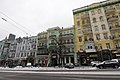 Kiev, Ukraine, 02000 - panoramio (40).jpg