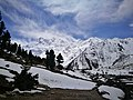 Killer Mountain Nanga Parbat Beyal Camp.jpg
