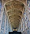 King's College Chapel, Cambridge (8823992450).jpg