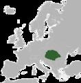 Kingdom of Hungary.png
