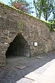 Kingsbridge, old limekiln - geograph.org.uk - 871044.jpg