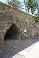Kingsbridge, old limekiln - geograph.org.uk - 871044.jpg