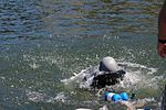 Kingsley Field members participate in water survival training at Lake of the Woods, Ore. 160728-Z-CT752-115.jpg