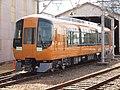 Kintetsu 22600Series01.JPG