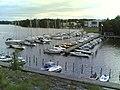 Kipparlahden Venesatama - panoramio.jpg